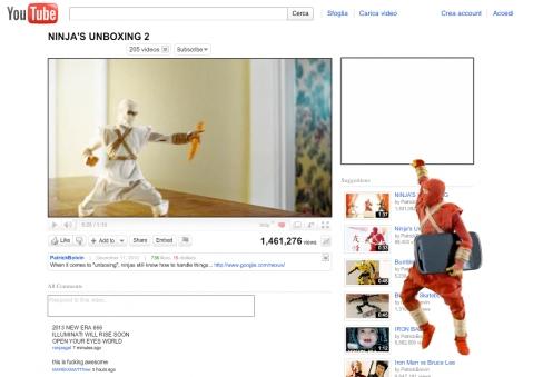 ninja-unboxing-2