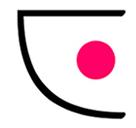 Logo Egovista