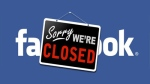 Logo Facebook anti-SOPA e PIPA