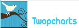 logo twopcharts