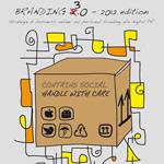 branding 2.0