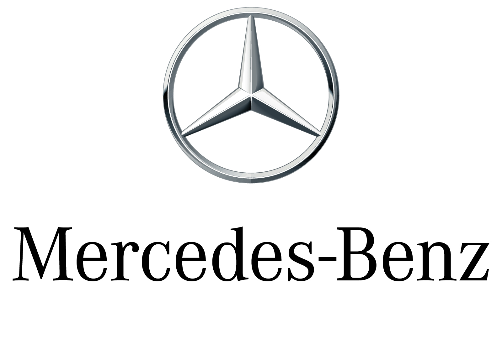 Denza il nuovo brand ecologico mercedes byd per for Mercedes benz brands