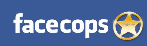 FACEBOOK FACECOPS