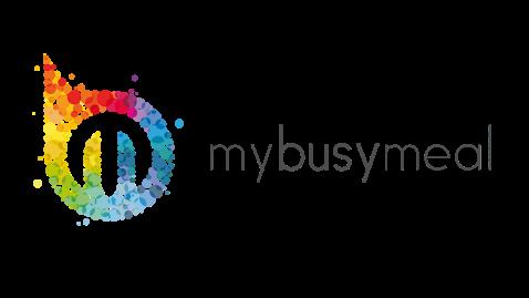 logo-mybusymeal logo