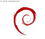 Installare kernel Linux 3.13.6 su Debian Wheezy 7.4 | Debianitalia.org
